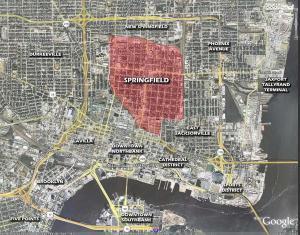 source: city-data.com