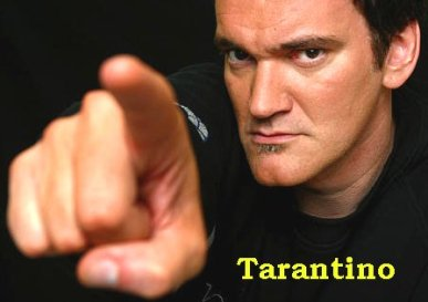Tarantino