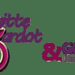 brigittebardot