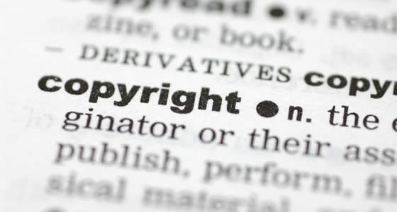 Copyright-Dictionary-560x300