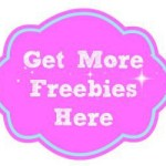 Huge Giant List Of Freebies for 7/29