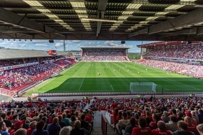 TICKETS: Barnsley Vs Derby County | Carabao Cup Round Two. - News - Barnsley Football Club
