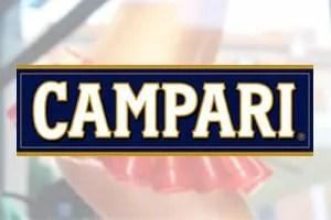 Campari Bar Oasi Desenzano