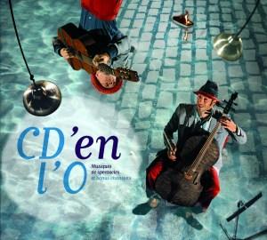 CD-Cdenloc-Barolosolo