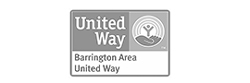 Barrington Areal United Way