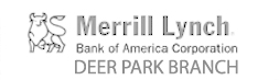 Merrill Lynch Deer Park