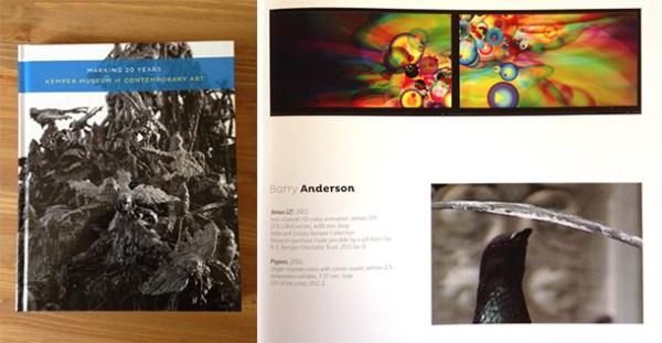 KemperMuseum-book-BarryAnderson