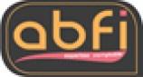 logo_abfi_amalle_m