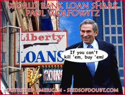 loan shark meaning