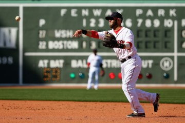 Dustin+Pedroia+Washington+Nationals+v+Boston+HLI65siXV8bl