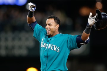 Nelson+Cruz+Boston+Red+Sox+v+Seattle+Mariners+hCN2KHTKQ8vl