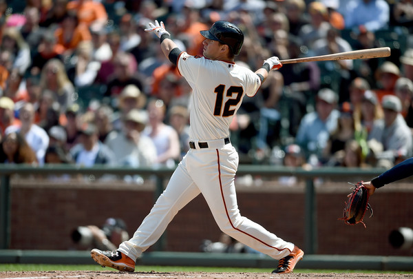Joe-panik-atlanta-braves-v-san-francisco-giants-iuxlv3y3wnol