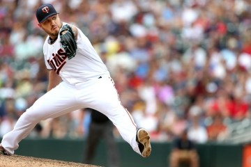 SPORTS_BBA-INDIANS-TWINS_5_MS_36135487