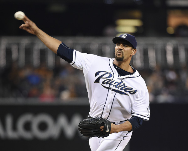 Tyson-ross-milwaukee-brewers-v-san-diego-padres-7y9ni7pehwyl