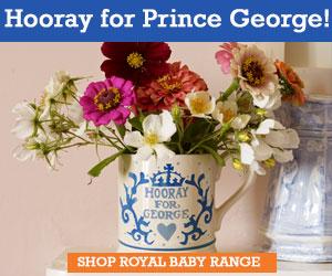 princegeorge300x250