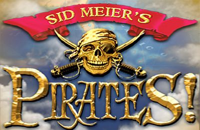 1_sid_meiers_pirates
