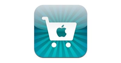 23134_Apple-Store-App