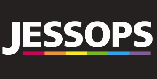 JessopsLogo-580-75