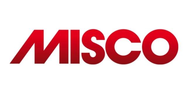 Misco logo