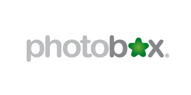 Photobox logo
