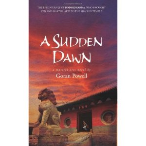 A Sudden Dawn: Book Review