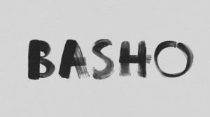 Basho-1024x576