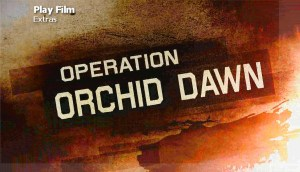 OD16 09 2013 20.23.07 300x171 Basho Films: Operation Orchid Dawn   Tier 1 Military Simulation