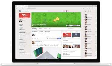 facebook-work-place-10
