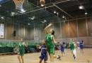 BNI represented in All-Irelands' under 14