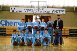 1-5-1988 Ragusa (2)