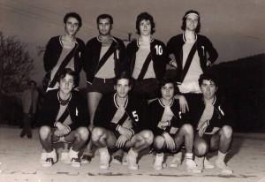 Anno 1972 (1)