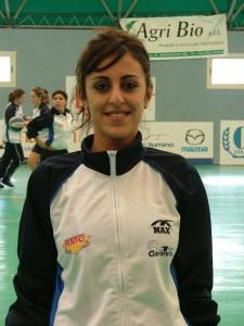 Manuela Profetto