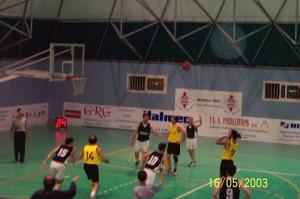 Promozione 16-05-2003 (4)