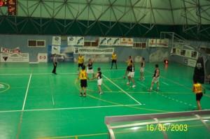 Promozione 16-05-2003 (6)