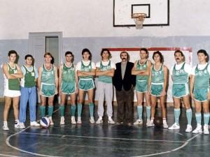 Promozione a.s. 1988-1989
