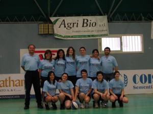 Serie C  20-03-05 (2)