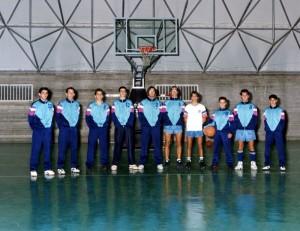 Serie D - a.s. 1993-1994 (2)