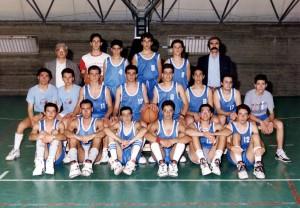 a.s. 1992-1993