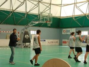 coach Santo Carestia (1)