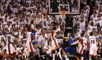 NBA Finals 2011,GM 2