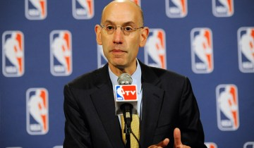 Adam-Silver-doesnt-think-tanking-works.