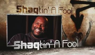 1334935264_abj-inside-the-nba-shaqtin-a-fool-episode-116-21-31