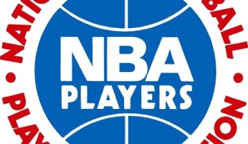nbpa_logo