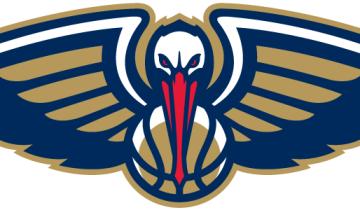 2227_new_orleans_pelicans-alternate-2014