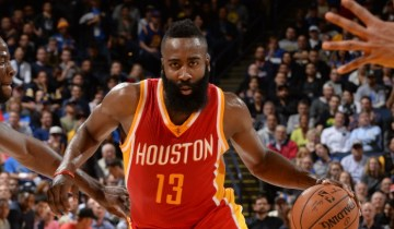 141211010409-james-harden-12-10-14.video-player