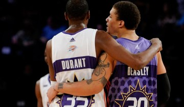 kevin_durant_michael_beasley