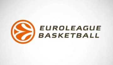 logo-euroleague1