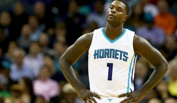 lance-stephenson-1-of-the-charlotte-hornets