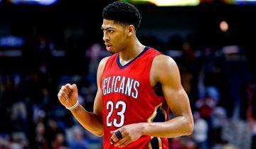 121814-NBA-Pelicans-Anthony-Davis-pi-ssm.vresize.1200.675.high.58