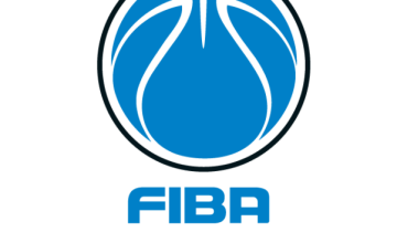 FIBA_Europe_Cup_Positive_Portrait